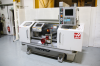 Haas TL1 CNC / Manual Lathe (2005)