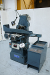 Jones & Shipman 540 Hydraulic Surface Grinder