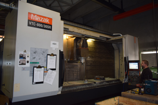 Stock No.: 3471