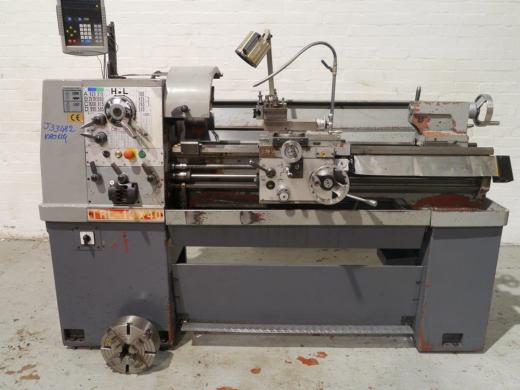 Manufacturer: SEMCO Model: TRL 13x40 [Ref: J33482]