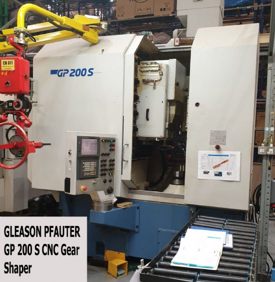 New 2002 Manufactured in USA