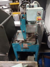 Eisele VMS300 Vert Action Cut Off Saw (3001)