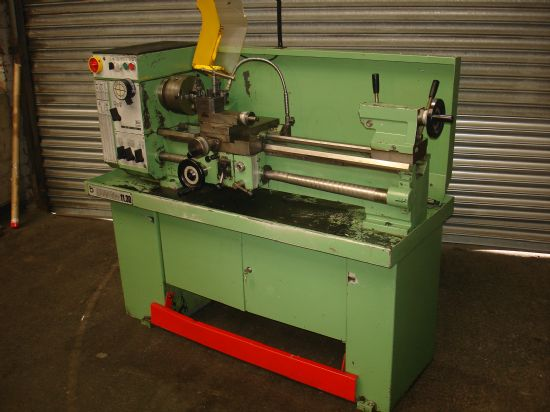 Swing 350mm