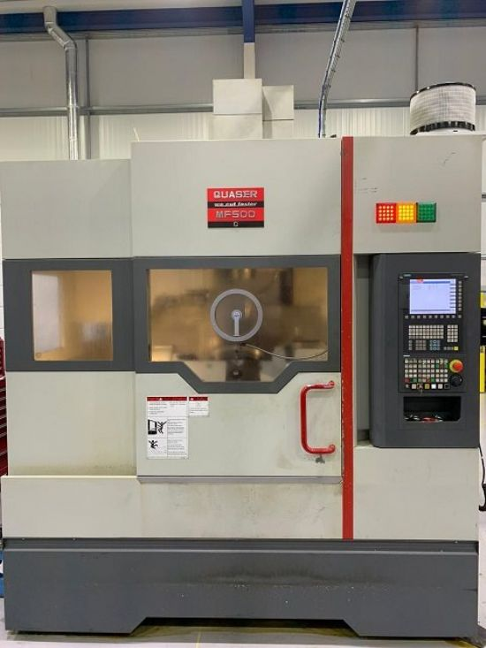 YOM: 2012