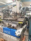 JONES & SHIPMAN 540E SURFACE GRINDER