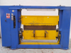 1524mm x 6mm Hydraulic Box & Pan Folder.