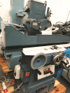 JONES & SHIPMAN 540 AP Surface Grinder