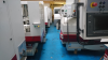STUDER - RENT - SALE - BUY - SERVICE - TRAINING - INSTALLATION ON STUDER CNC GRINDERS ONLY