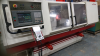 STUDER S40CNC - FANUC - 1000mm x 175mm centres - loader ready - LENGTH POSITIONING - AUTO B AXIS 5 DEGREES
