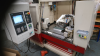 RENT a STUDER CNC IN UK (THIS MACHINE CURRENTLY RENTED OUT, OTHERS AVAILALABLE)