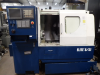 Hardinge Model ML, Elite 8/51 CNC Driven Tool Lathe (9604)