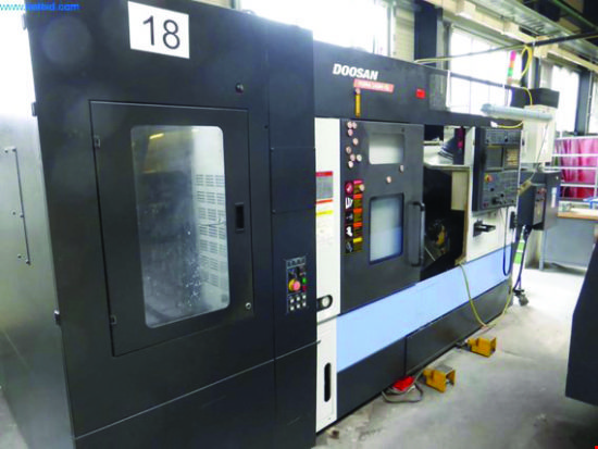 ATC: 14 units, driven tools, 