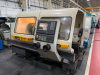 FAT – Haco Model TUR560MN Semi CNC Lathe