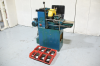 Joshua Heap Radial Type Pipe and Bolt Threading Machine Max 3