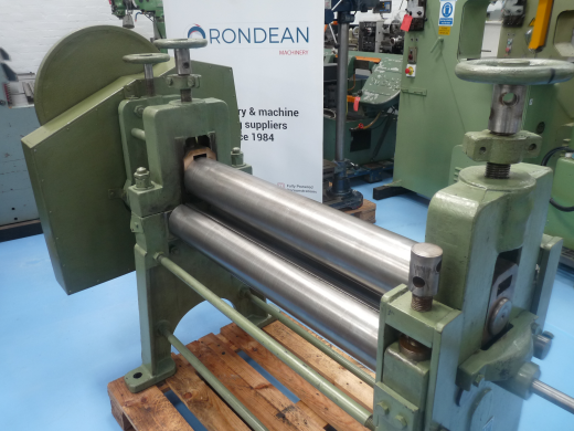 "ROLL LENGTH		36"" 900mm