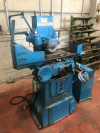 457mm x 152mm Horizontal Surface Grinder