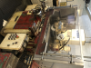 JONES & SHIPMAN 1011 Hydraulic Surface Grinder.