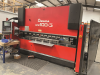 AMADA HFE 100-Ton x 3m Press Brake