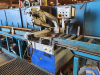 USED THOMAS Super Trad 350 SO double mitring, semi automatic bandsawing machine