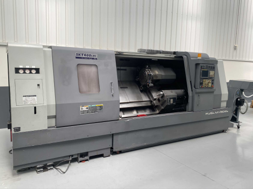 Manufacturer	HYUNDAI – KIA