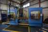 3000mm x 1000mm CNC Bed Miller. With Heidenhain 426 control, 60 Station tool changer and UDG Auto-Indexing Milling Head