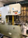 Startrite 316H Vertical Bandsaw in excellent condition