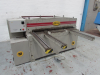 1500mm x 6mm Guillotine