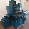 BLOHM Heavy Duty Surface Grinder