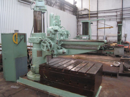 Make: asquith