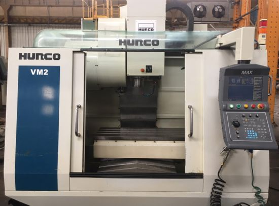 Year 2004