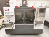 HAAS VF-2 Vertical Machining Centre.