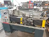 COLCHESTER STUDENT 3100 13 x 40 STRAIGHT BED CENTRE LATHE (12214)
