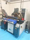 ANDMAR 824 CNC SURFACE GRINDER (12195)