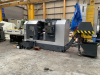 CNC Turning Center LEADWELL T-6LSM, driven tools, C axis, subspindle, bar feeder