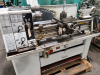 COLCHESTER BANTAM 1600 10 x 30 STRAIGHT BED CENTRE LATHE (12239)