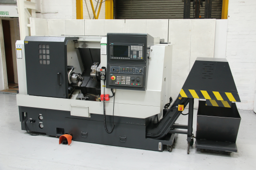 Siemens 828D Sinumerik Control 