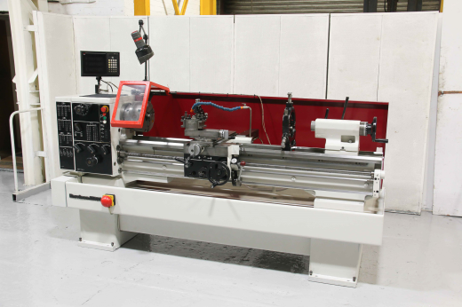 Max' Distance Between Centres 1500mm