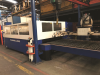 TRUMPF Trumatic L3030 CNC Laser Cutting Machine