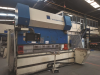 TRUMPF Trumabend V230 CNC Press Brake