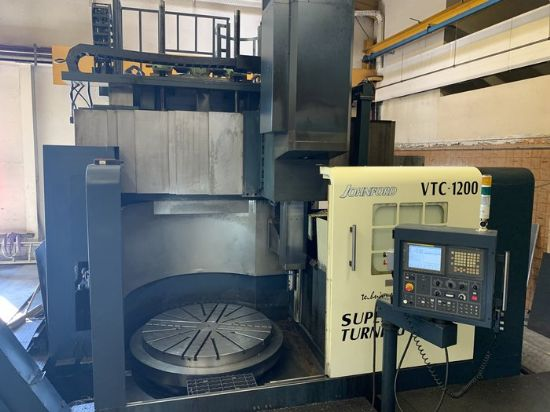 Equipped with :