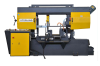 Metal Sawing Bandsaw Machinery