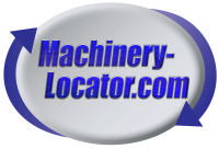 Machinery-Locator.com